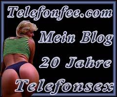 Telefonsex Forum
